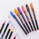 【BlueCat】最炫超強大16色水性筆...