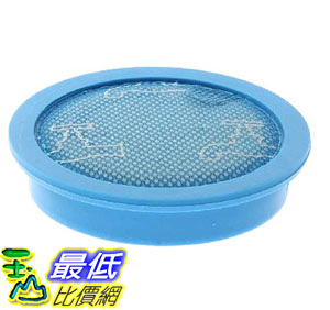 [104美國直購] 戴森 Washable Pre Motor Filter Designed to Fit Dyson DC24 Vacuum Cleaners USAFIL305 _TB01