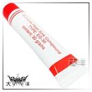 ◤大洋國際電子◢ 牙膏型 散熱膏 導熱膏 30g EG-30