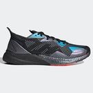 ADIDAS X9000L3 男鞋 慢跑...