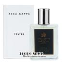 【Acca Kappa】1869典藏淡香...