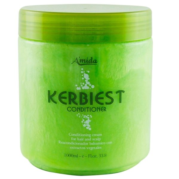 AMIDA葉綠素(調理素) 1000ML