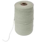【奇奇文具】STAT 2kg 大棉繩/肉粽繩