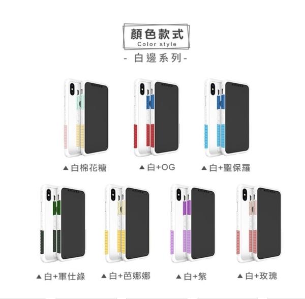 太樂芬iPhone 12 Pro Max 抗污手機殼防摔矽膠蘋果全包 透明 背板 背蓋 邊框