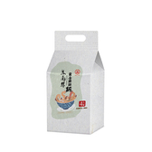 中農馬尾絲黃金雞絲麵藥膳風味238G【愛買】