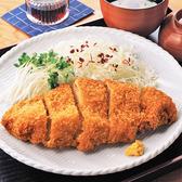 老爸ㄟ廚房.日式厚切豬排(120g/片,共六包)﹍愛食網