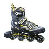 成功牌道路溜冰鞋(直排輪/輪滑鞋/滑冰鞋/成人溜冰)