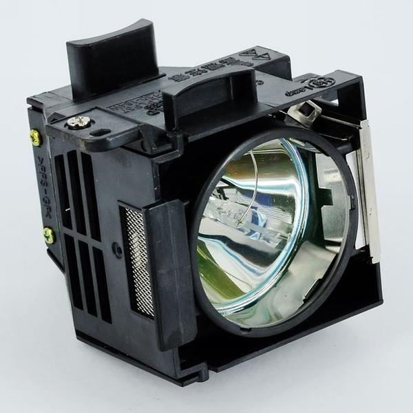 EPSON-OEM副廠投影機燈泡ELPLP37/ 適用機型EMP-6000、EMP-6100