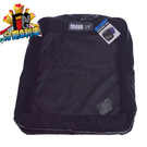 thinkTANK TP984 可收納衣服的旅行袋 彩宣公司貨