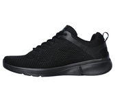 SKECHERS (男) 運動系列Equalizer No.52927BBK