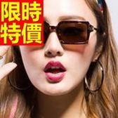 太陽眼鏡-偏光防紫外線非凡流行別緻百搭運動男女墨鏡57ac14【巴黎精品】