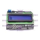 ◤大洋國際電子◢ LCD1602 液晶 輸入 輸出 擴展版模組 Arduino模組 0878
