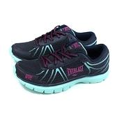 EVERLAST 運動鞋 跑鞋 女鞋 深藍色 4922255380 no119
