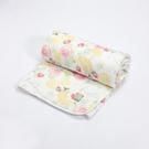 ‧夏日療癒可愛的沁涼水果圖案 ‧特殊涼感紗纖維,可達到迅速的降溫效果 ‧涼感親膚帶給你舒適的睡眠