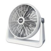 小太陽 20吋強力渦流循環扇/電風扇 TF-208