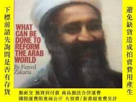 二手書博民逛書店Newsweek:罕見December 24, 2001Y225