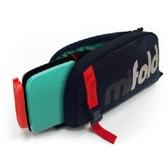 mifold 隨身安全座椅專用收納袋【公司貨】