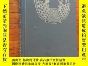 二手書博民逛書店天堂之玉罕見中國玉器 Jade: Stone of Heaven