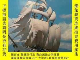 二手書博民逛書店Sailing罕見Ships mY144640 內詳 內詳 出版