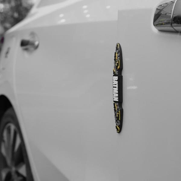 途喜汽車車門邊防撞條汽車開門防撞貼條防擦條防刮防撞膠條防刮貼 歐歐