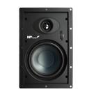 HD COMET  IN60W 方型嵌入式喇叭 公司貨