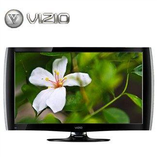 24期0利率↘破盤出清 VIZIO 55型電視 M550NV-TW 完整支援1080P 環境光源感測 加贈1.4版高畫質HDMI線
