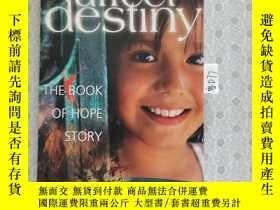 二手書博民逛書店32開英文原版affect罕見destinyY281995 Bob & Rob Haskins boo