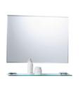 《修易生活館》 凱撒衛浴 CAESAR 防霧化妝鏡 M753 A