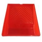 現貨-9吋油漆盤 (防滑塗料專用,滾輪盤,油漆,室內外油漆,房屋修繕)