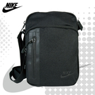NIKE 側背包 Core Small ...
