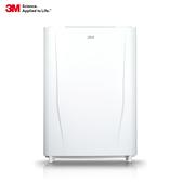 3M 淨呼吸 FA-B200DC 淨呼吸長效型智能空氣清淨機 (適用至18坪)