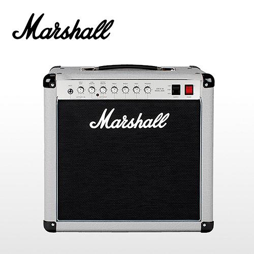 【敦煌樂器】MARSHALL 2525C Mini Silver Jubilee 全真空管吉他音箱