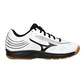 MIZUNO CYCLONE SPEED 3 女排球鞋(免運 運動 訓練 美津濃≡體院≡ V1GC218009