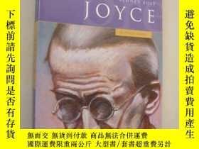 二手書博民逛書店A罕見Preface to Joyce 插圖本-著名作家詹姆斯·