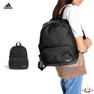 Adidas 後背包 運動後背包 兒童包 雙肩包 小夾層 背包 休閒 運動 雙肩後背包 ED0275