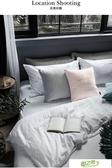 北歐抱枕 絲絨印金簡約抱枕沙發靠墊歐式現代腰枕靠枕 【降價兩天】