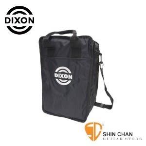 攜行袋 ► Dixon PCB-SB 大鼓單踏板攜行袋【Kinde 系列】
