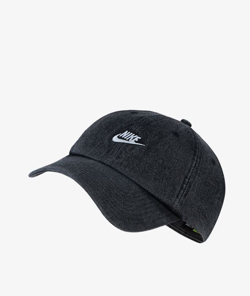 NIKE配件系列-NSW H86 JDI REBEL CAP-NO.CI3481010