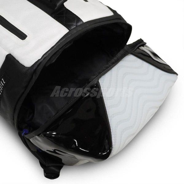 3dbf702e9455 ... Nike 後背包Air Jordan Retro 11 Concord Backpack 白藍男女款大容量11 ...