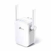 TP-Link RE305 AC1200 Wi-Fi訊號延伸器 [富廉網]