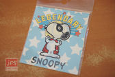 Snoopy 裝飾貼紙 SN-ST24