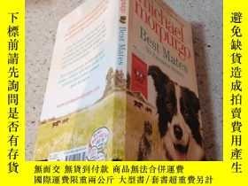 二手書博民逛書店best罕見mates最好的朋友Y200392