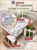 折疊床家用午睡單人租房成人辦公室午休陪護雙人簡易便攜木板YYS 【快速出貨】