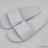 adidas 男 VOLOOMIX GR 愛迪達 拖鞋- BA8857