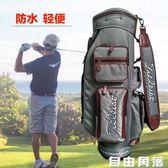 高爾夫球包輕便高爾夫球桿包高爾夫球袋 桿包高爾夫球包男   圖拉斯3C百貨