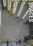 二手書R2YB《OFFICE SPACES VOLUME 1》2003-ISBN