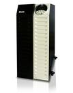 台達電子 Amplon 獅子座系列UPS單相不斷電系統UPS N-6K kVA 適用工作站 家用設備小型機房 【DT002A】