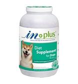 【寵愛家】IN-PLUS 贏 犬用超濃縮卵磷脂3061公克 .