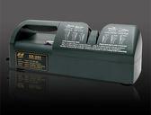 【J SPORT】耐銳電動磨刀機 專業用 KE-280