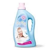 【澳洲Natures Organics】植粹嬰幼兒衣物柔軟精(低敏)1.25Lx6入-箱購